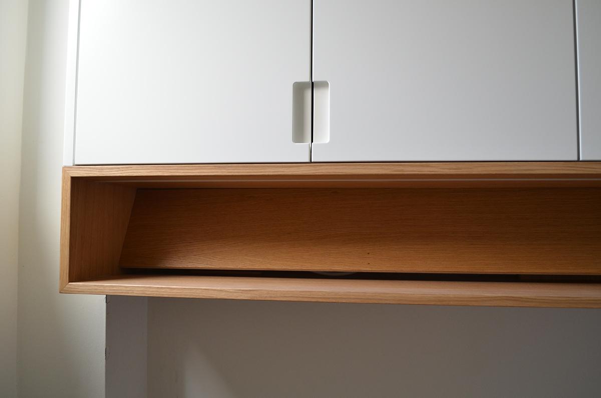 placards sur mesure bruxelles. Black Bedroom Furniture Sets. Home Design Ideas